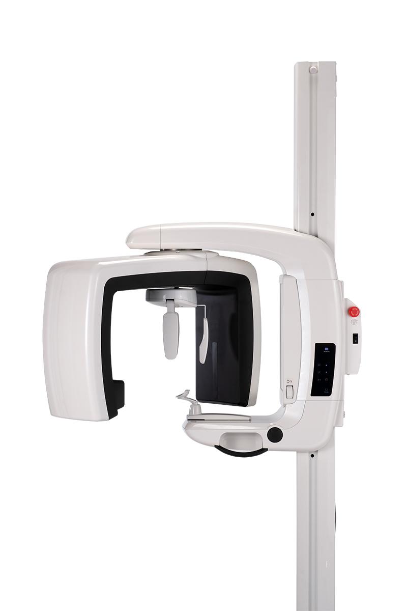 CoSi dental GmbH - Morita Veraview IC5 HD